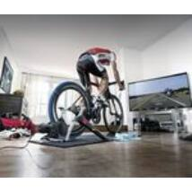 Tacx Ironman  Smart T2060 interaktív görgő