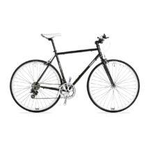 Csepel Torpedo láncváltós férfi kerékpár