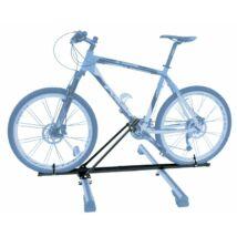 Peruzzo Topbike Acél Zárható Kerékpárszállító