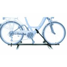 Peruzzo Modena Acél Univerzális Kerékpárszállító