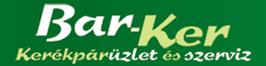 Bringavilág/Bar-Ker  Kerékpárüzlet - szerviz