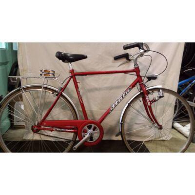Használt  Atala aluvázas   férfi kerékpár