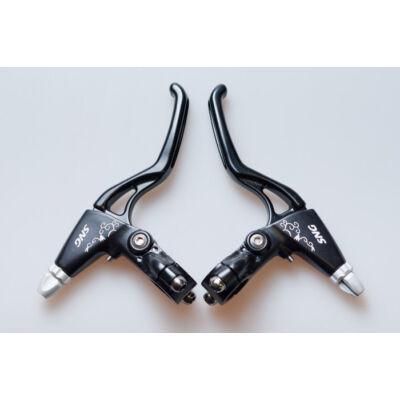 Fékkar Bikefun V 3013 fekete