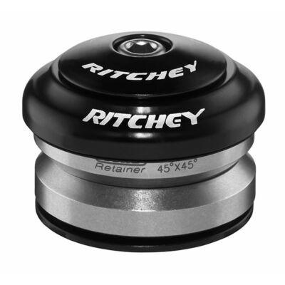 """Kormánycsapágy RITCHEY Pro ZeroDROP IN 41,8/47 Taper 1 ,1/8"""" - 1,1/4"""