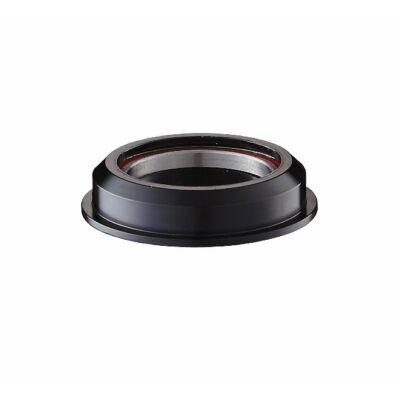 Kormánycsapágy RITCHEY WCS PRESS FIT Alsó fekete ZS49/33 HT49-55mm 33-300-264