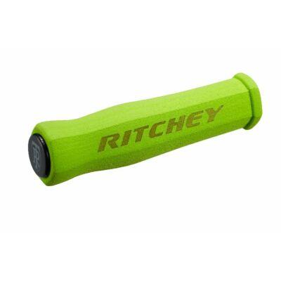 Markolat RITCHEY WCS TRUEGRIP zöld 125mm/szivacs PRD20077 38-226-961