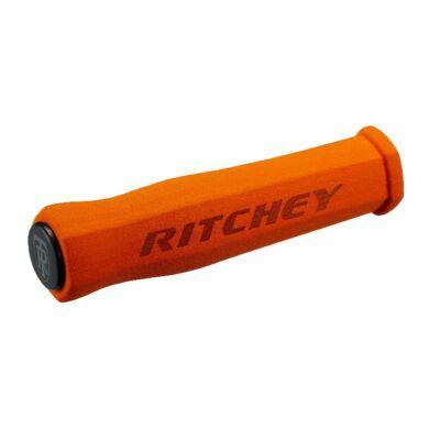Markolat RITCHEY WCS TRUEGRIP narancs 125mm/szivacs PRD20078 38-226-962