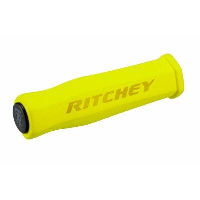 Markolat RITCHEY WCS TRUEGRIP sárga 125mm/szivacs PRD20098 38-226-964