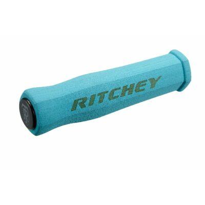 Markolat RITCHEY WCS TRUEGRIP kék 125mm/szivacs PRD20079 38-226-963