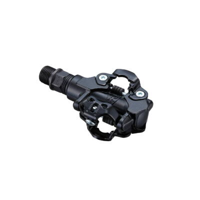 Pedál RITCHEY COMP V6 MTB Fekete