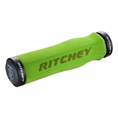 Markolat RITCHEY WCS TRUEGRIP LOCKING szivacs zöld