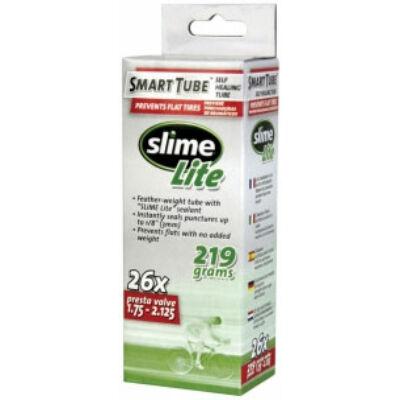 Belső SLIME 26x1,75-2,125 AV SV 30059