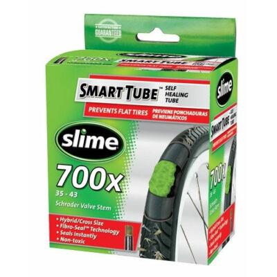 Belső SLIME 700x28-35 FV