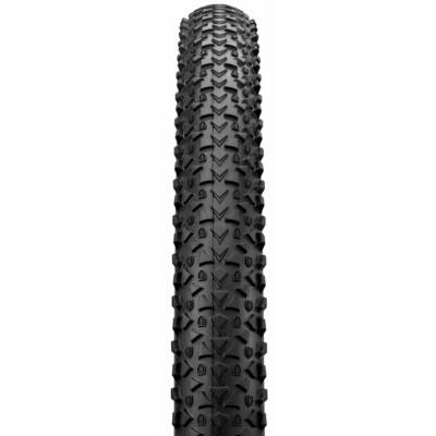 Külső RITCHEY COMP Z-MAX SHIELD 27,5x2,1