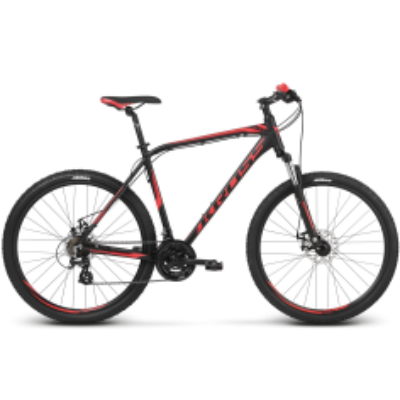 Kross Hexagon 3.0 MTB