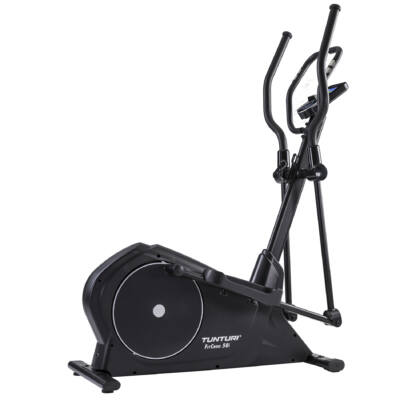 Tunturi FitCross 50i elliptikus tréner