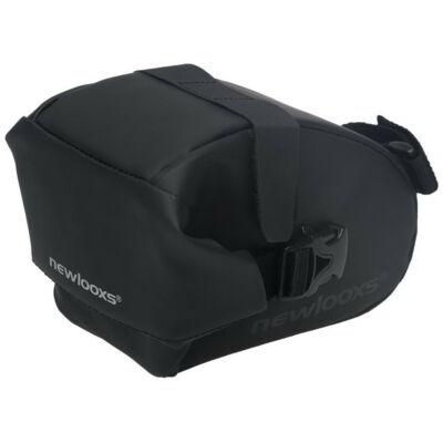 NEWLOOXS Sports Saddle Bag nyeregtáska