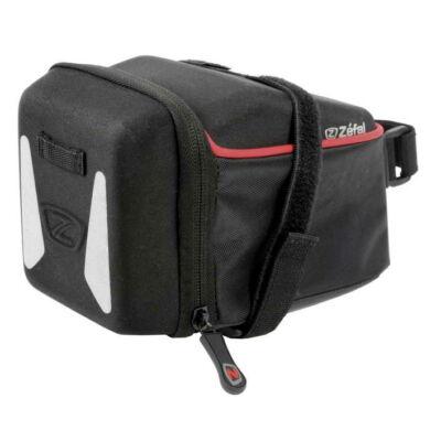Zefal Iron Pack XL DS nyeregtáska