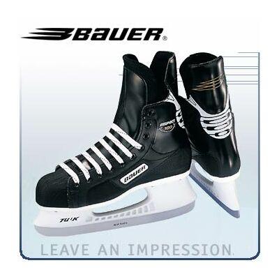 Bauer Impact 100 hokikorcsolya