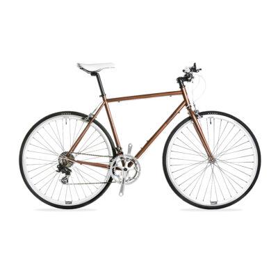 Csepel Royal 3 seb agyváltós férfi kerékpár