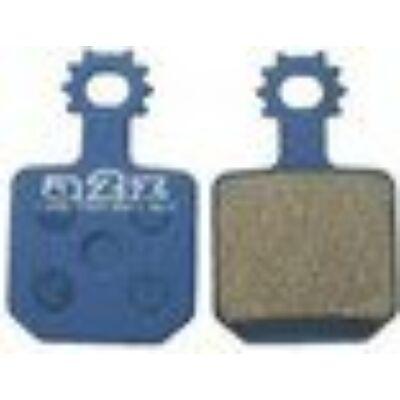 a2Z AZ-170S fékpofa tárcsafékhez