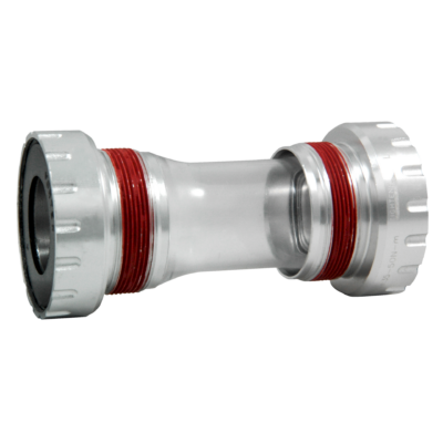 Sunrace BBM97 menetes integrált csapágy Shimano MTB hajtóművekhez