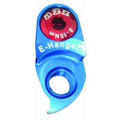 a2Z E-Hanger kiegészítő váltótartó fül [kék]