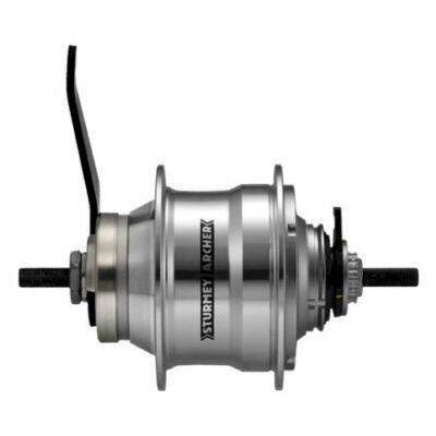 Sturmey Archer RX-RC5 agyváltó