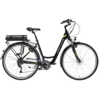 Gepida Crisia Altus 7 női E-bike