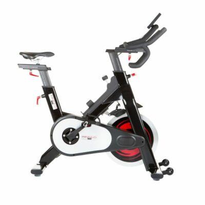 Finnlo Maximum Speedbike Pro spinning