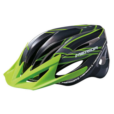Fekete-zöld