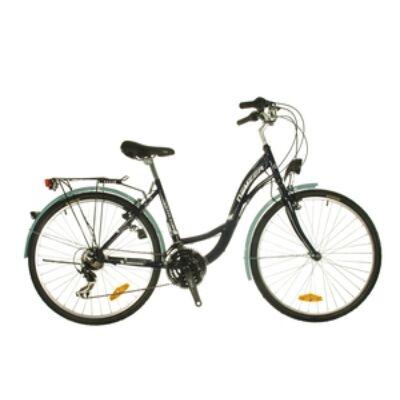 """Neuzer Venezia 30 26"""" citykerékpár"""