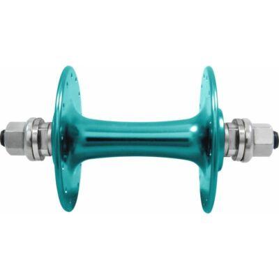 Sturmey Archer HBT pálya első agy [kék, 32 L]