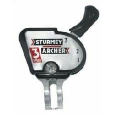 Sturmey Archer SLS3C váltókar