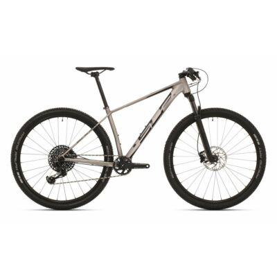 """Superior '19 XP 939 XC kerékpár [19"""", matt füst/fekete]"""