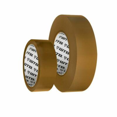 WTB TCS 2.0 Flex Tape felniszalag [11 m, 24 mm]