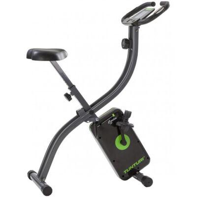 Tunturi Cardio Fit B20 X-Bike Szobakerekpar