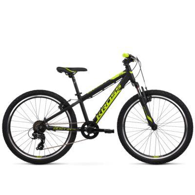 Kross JUNIOR DUST JR 1.0 mountain bike kerékpár | 2020