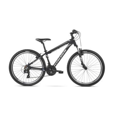 Kross MTB HEXAGON mountain bike kerékpár | 2020