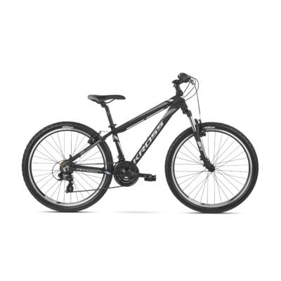 Kross MTB HEXAGON mountain bike kerékpár   2021