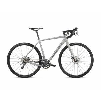 Kross GRAVEL ESKER 2.0 országúti kerékpár | 2021