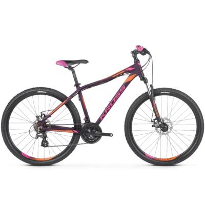 Kross MTB WOMAN LEA 3.0 mountain bike kerékpár | 2021