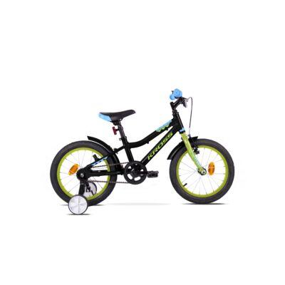 Kross KID RACER 3.0 gyerek kerékpár | 2020