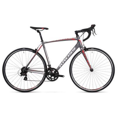 Kross ROAD VENTO 1.0 országúti kerékpár | 2020
