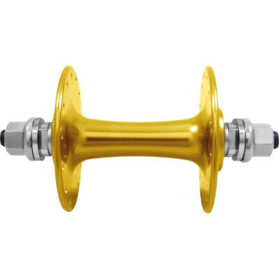 Sturmey Archer HBT pálya első agy [arany, 36 L]