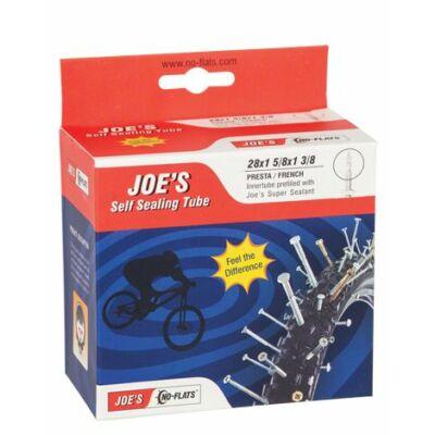 Joe's No-Flats Self Sealing Tube 32-42/622 trekking kerékpár belső [auto]