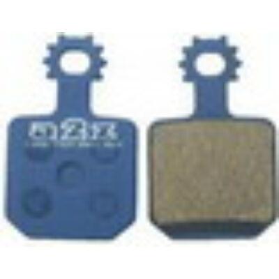 a2Z AZ-170 fékpofa tárcsafékhez