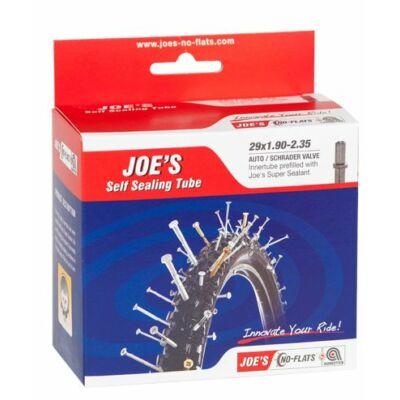 Joe's No-Flats Self Sealing Tube 29x1.9-2.35 kerékpár belső [szingó]