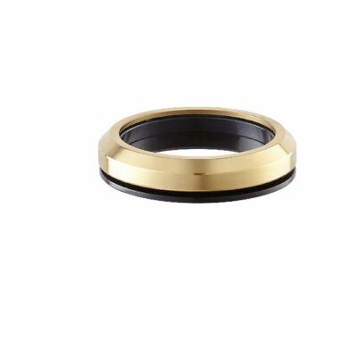 Kormánycsapágy RITCHEY WCS DROP IN Alsó IS52/40 HT52-56mm 33-300-276