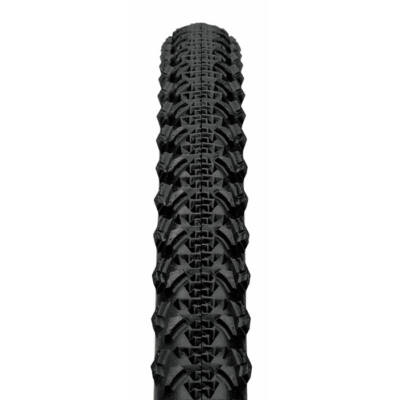 Külső RITCHEY COMP SPEEDMAX CROSS 700x32 PRD12272